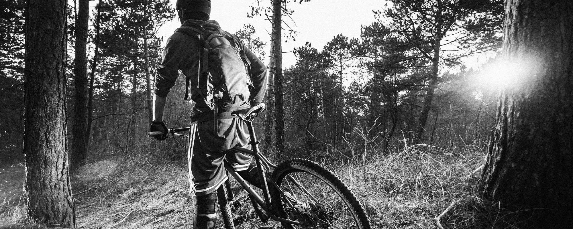 01-Fahrrad-Sportslider